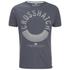 Crosshatch Men's Sunrise T-Shirt - Periscope: Image 1