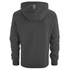 Crosshatch Men's Arowana Hoody - Magnet: Image 2