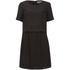 Selected Femme Women's Semva Dress - Black: Image 1