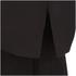 Selected Femme Women's Semva Dress - Black: Image 4