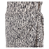 Selected Femme Women's Jenniva Dress - Silver Peony: Image 3