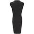Selected Femme Women's Annabell Dress - Black: Image 2