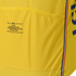 Le Coq Sportif Men's Tour de France 2016 Leaders Official Premium Jersey - Yellow: Image 4