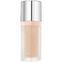 Bourjois Radiance Reveal Concealer (Various Shades): Image 1