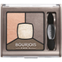 Bourjois Quad Smokey Stories Eye Shadow - Sau-Mondaine: Image 2