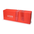 Corioliss C1 Hair Straighteners - Coral: Image 2