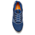 adidas Men's Ultra Boost ST Running Shoes - Blue: Image 5