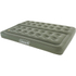 Coleman Comfort Airbed - Double: Image 1