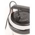 Coleman Battery Lock Conquer Twist Li-ion Lantern (300 Lumen): Image 2