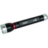 Coleman Battery Lock Torch (250 Lumen): Image 1