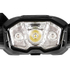 Coleman CXO+ 150 Battery Lock Headlamp: Image 2