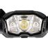 Coleman CXO+ 150 Battery Lock Headlamp: Image 2