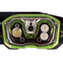 Coleman CXS+ 300 Battery Lock Headlamp: Image 2