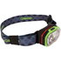Coleman CXS+ 300 Battery Lock Headlamp: Image 1