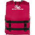 Stearns Classic Universal Life Vest - Youth: Image 2