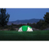 Coleman Galiano 4 Fast Pitch Pop-Up Tent (4 Person) - Green: Image 3