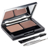 Palette sourcils Brow Artist Genius Kit L'Oréal Paris - Medium / Foncé: Image 1
