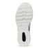 Jil Sander Navy Women's Running Trainers - White: Image 5