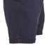 Scotch & Soda Men's Twill Chino Shorts - Navy: Image 4