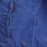 Scotch & Soda Men's Garment Dyed Nylon Jacket - Cobalt: Image 4
