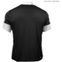 Better Bodies Men's Street Style T-Shirt - Black: Image 2