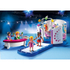 Playmobil City Life Model with Catwalk (6148): Image 1