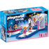 Playmobil City Life Model with Catwalk (6148): Image 2