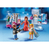 Playmobil City Life Fashion Photoshoot (6149): Image 2