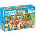Playmobil City Life Large City Zoo (6634): Image 1