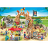Playmobil City Life Large City Zoo (6634): Image 2