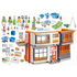 Playmobil City Life Children's Clinic with equipment (6657): Image 3