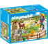 Playmobil Country Farm Animal Pen (6133): Image 1