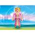 Playmobil XXL Princess (4896): Image 1
