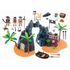 Playmobil Pirates Treasure Island (6679): Image 3