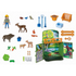 Playmobil My Secret Forest Animals Play Box (6158): Image 3