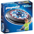 Extraterrestre avec soucoupe volante -Playmobil (6182): Image 1