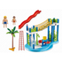 Playmobil Summer Fun Water Park Play Area (6670): Image 3