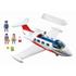 Playmobil Summer Fun Jet (6081): Image 3