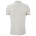 Pretty Green Men's Pinnington Polo Shirt - Stone: Image 2