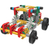 K'NEX Construction de Voitures: Image 4