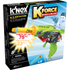 KNEX K Force K-5 Phantom Blaster: Image 1