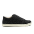 UGG Women's Taya Constellation Trainers - Black: Image 1