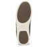 UGG Women's Jemma Quilted Trainers - Espresso: Image 3