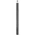 Chantecaille 24 Hour Waterproof Eye Liner: Image 1