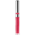 Brillo de labios Brilliant Lip Gloss de Chantecaille: Image 1
