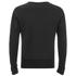 Arc'teryx Veilance Men's Dyadic Sweater - Black: Image 2