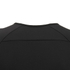 Arc'teryx Veilance Men's Dyadic Sweater - Black: Image 3