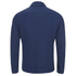 Arc'teryx Veilance Men's Quoin Jacket - Navy Blue: Image 2