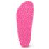 Birkenstock Women's Arizona Slim Fit Eva Double Strap Sandals - Neon Pink: Image 5