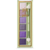 Pixi Mesmerising Mineral Palette - Amethyst Aura: Image 1